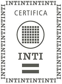 Cementos Avellaneda » Empresa » Certificaciones » IRAM Logo