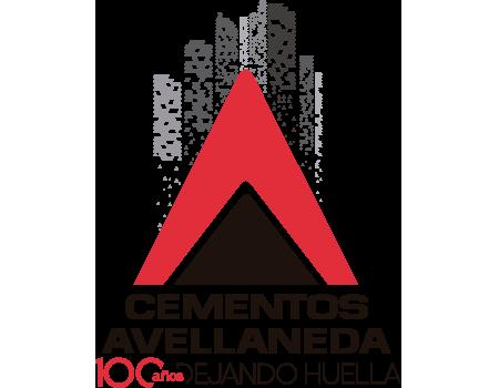 Cementos Avellaneda » Empresa » Historia » 2019